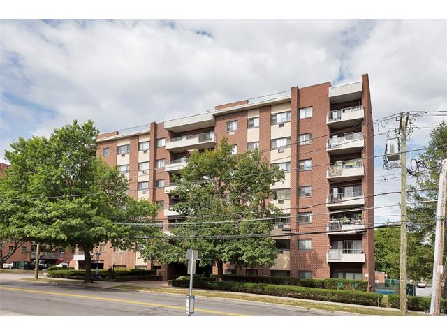 395 Westchester Avenue 1a, Port Chester, NY - USA (photo 1)