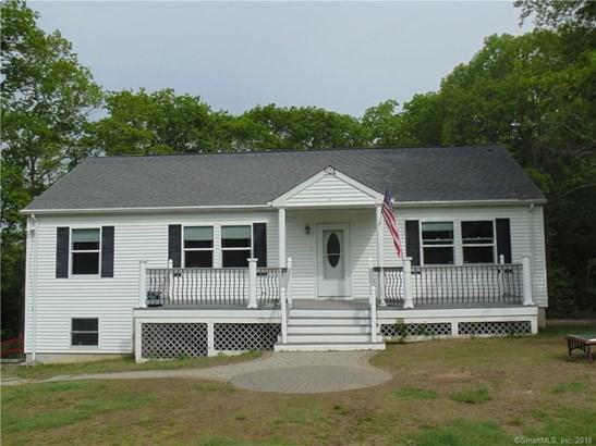 524 Plainfield Pike, Plainfield, CT - USA (photo 4)