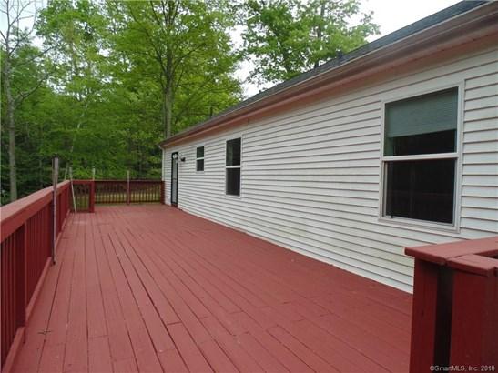 524 Plainfield Pike, Plainfield, CT - USA (photo 5)