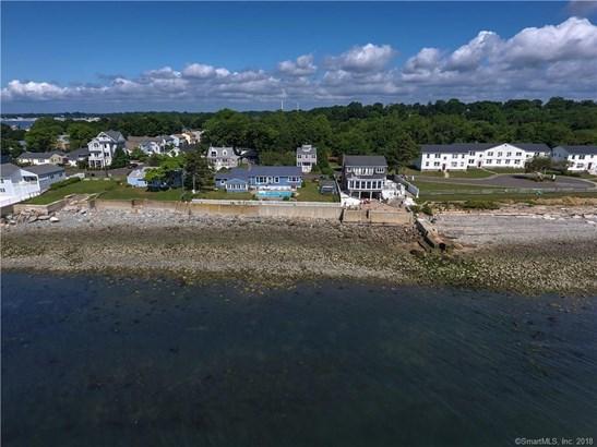 183 Point Beach Drive, Milford, CT - USA (photo 3)