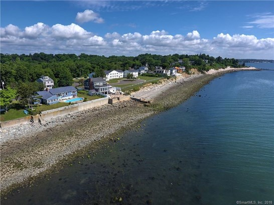 183 Point Beach Drive, Milford, CT - USA (photo 5)