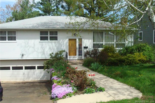 371 Francis Street, New Britain, CT - USA (photo 1)