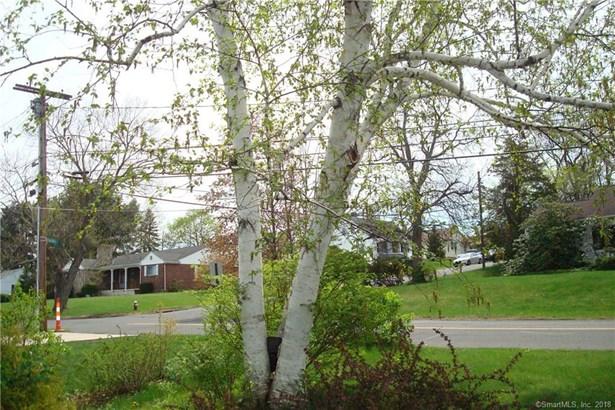 371 Francis Street, New Britain, CT - USA (photo 2)