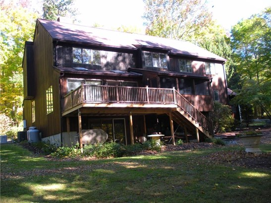 47 High Ridge Road, Redding, CT - USA (photo 2)