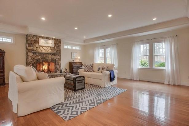 237 Middle Rd, Newbury, MA - USA (photo 3)