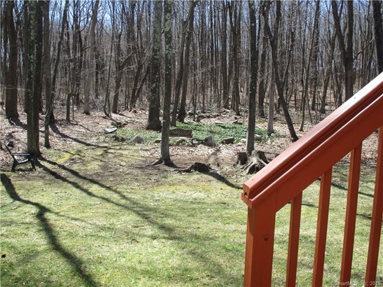 37 Knollwood Drive, Coventry, CT - USA (photo 4)
