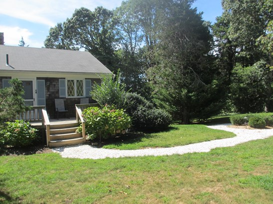 7 Beach Plum Lane, Orleans, MA - USA (photo 2)