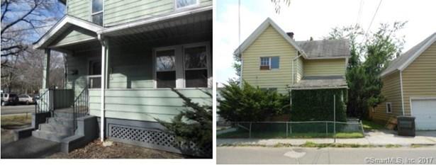 433 Main & 6 Tooley Lane, Danbury, CT - USA (photo 1)