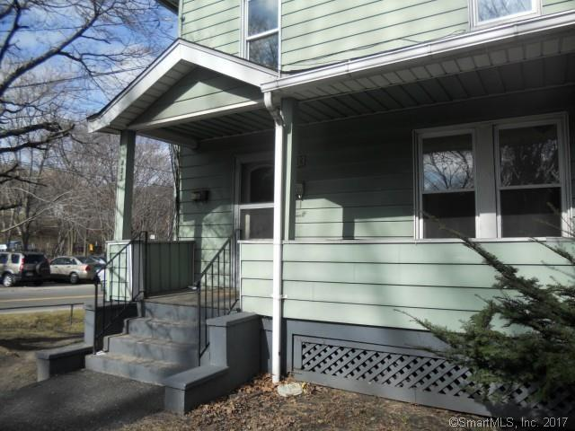 433 Main & 6 Tooley Lane, Danbury, CT - USA (photo 2)