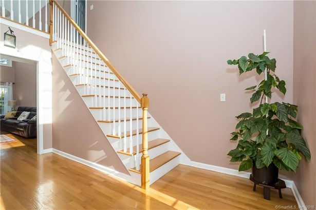 30 Cook Hill Road, Cheshire, CT - USA (photo 4)