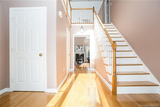 30 Cook Hill Road, Cheshire, CT - USA (photo 5)