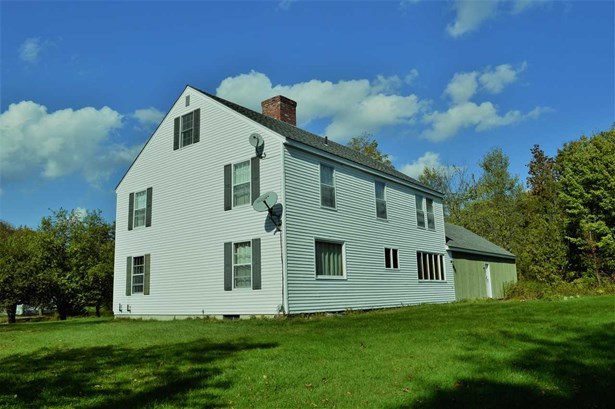 94 Mad Brook Road, Waterford, VT - USA (photo 2)
