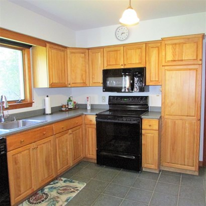 94 Mad Brook Road, Waterford, VT - USA (photo 5)