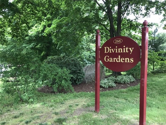 268 Divinity Street 1-1, Bristol, CT - USA (photo 4)