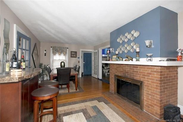 76 White Street, Hartford, CT - USA (photo 2)