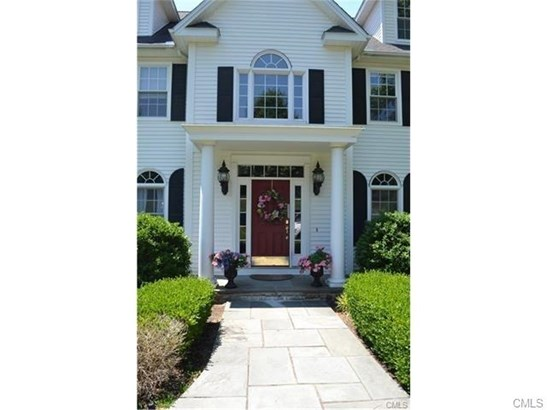 75 Aspen Lane, Trumbull, CT - USA (photo 2)