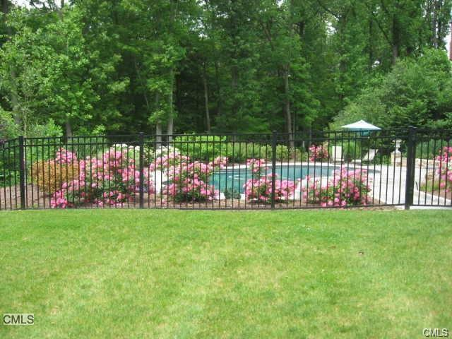 75 Aspen Lane, Trumbull, CT - USA (photo 5)