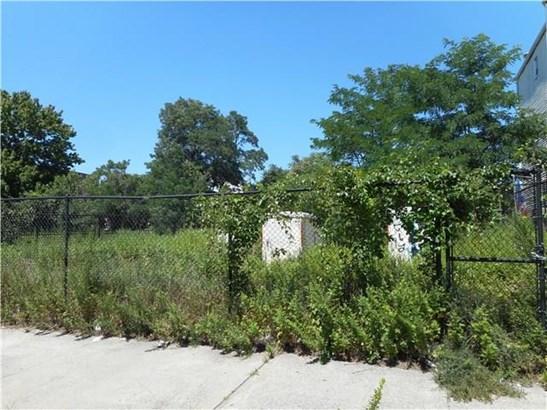 373 Stillman Street, Bridgeport, CT - USA (photo 2)