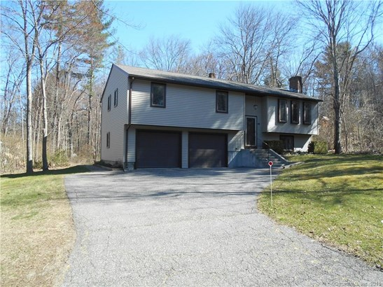 44 Vista Drive, Harwinton, CT - USA (photo 1)