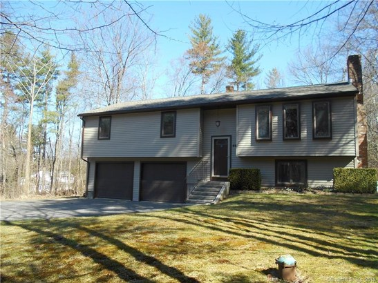 44 Vista Drive, Harwinton, CT - USA (photo 2)