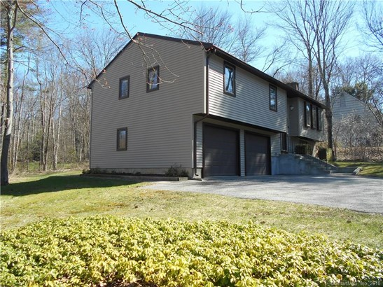 44 Vista Drive, Harwinton, CT - USA (photo 3)