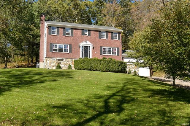 7 Courtmel Road, Mount Kisco, NY - USA (photo 1)