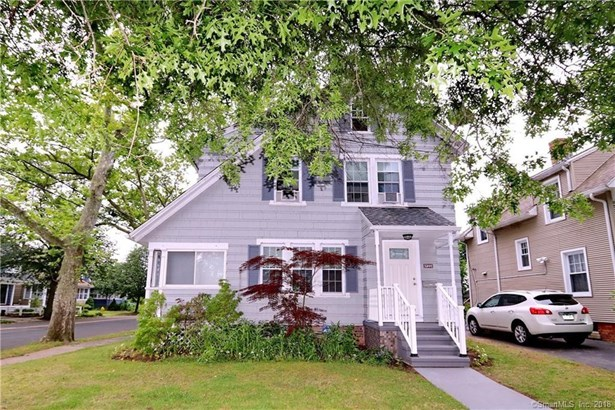 55 Parker Place, New Haven, CT - USA (photo 5)