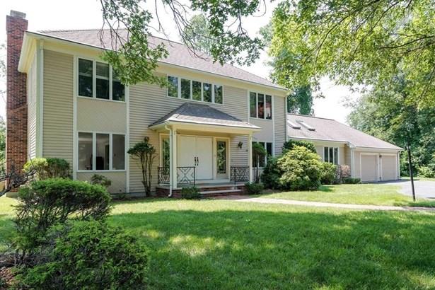 33 Goodmans Hill Rd, Sudbury, MA - USA (photo 1)
