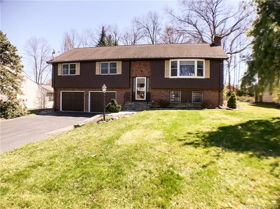 52 Westwood Drive, Wethersfield, CT - USA (photo 1)