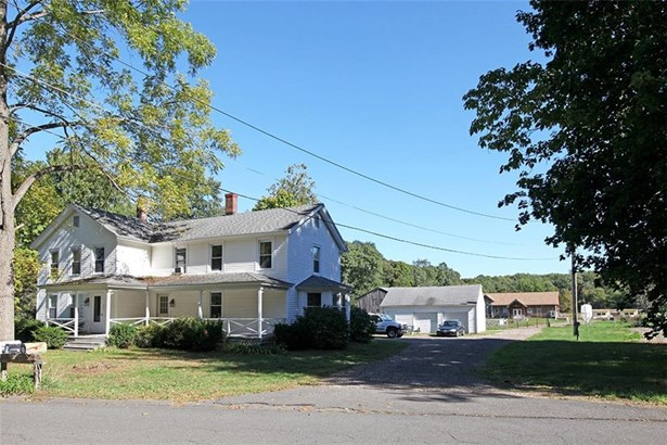 452 Tunxis Ave Extension, Bloomfield, CT - USA (photo 5)