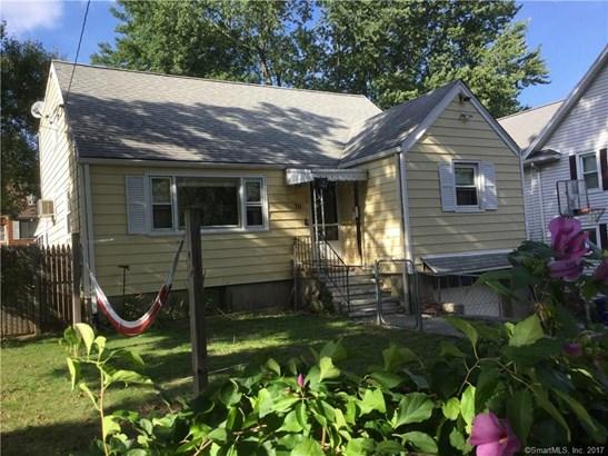 68 Clifton Place, Bridgeport, CT - USA (photo 1)