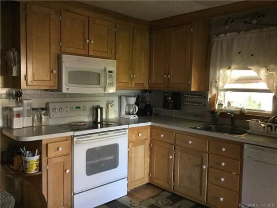 68 Clifton Place, Bridgeport, CT - USA (photo 2)