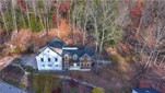 580 Redding Road, Redding, CT - USA (photo 1)