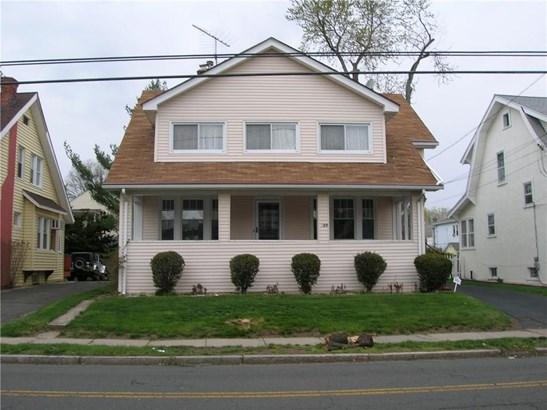 188 Brown Street, Hartford, CT - USA (photo 1)
