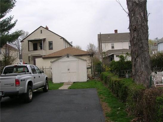 188 Brown Street, Hartford, CT - USA (photo 3)