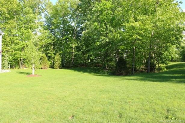 10 Butternut Ridge Road, Oxford, CT - USA (photo 3)