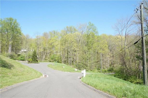 6 A Old Still Road, Ridgefield, CT - USA (photo 1)