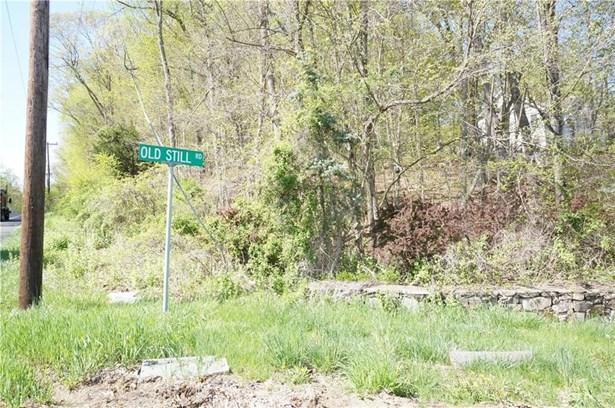 6 A Old Still Road, Ridgefield, CT - USA (photo 2)
