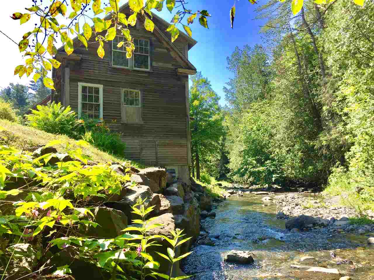 1149 Water Andric Road, Danville, VT - USA (photo 3)