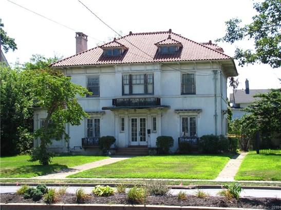 2137 North Avenue, Bridgeport, CT - USA (photo 1)