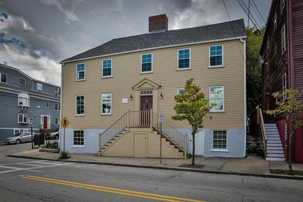151 Merrimac Street, Newburyport, MA - USA (photo 1)