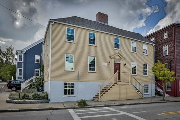 151 Merrimac Street, Newburyport, MA - USA (photo 2)