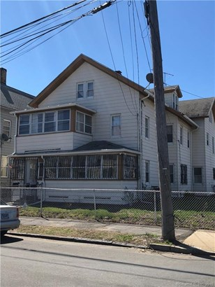 90 Deacon Street, Bridgeport, CT - USA (photo 1)