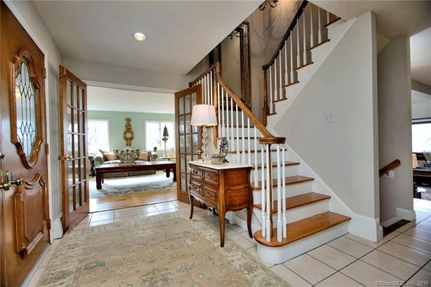 55 Herrmann Lane, Easton, CT - USA (photo 2)
