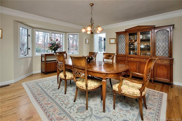 55 Herrmann Lane, Easton, CT - USA (photo 3)