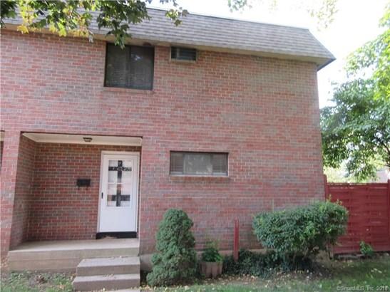 67 Sharon Lane 67, Wethersfield, CT - USA (photo 1)