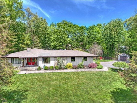 16 Normandy Road, Trumbull, CT - USA (photo 3)