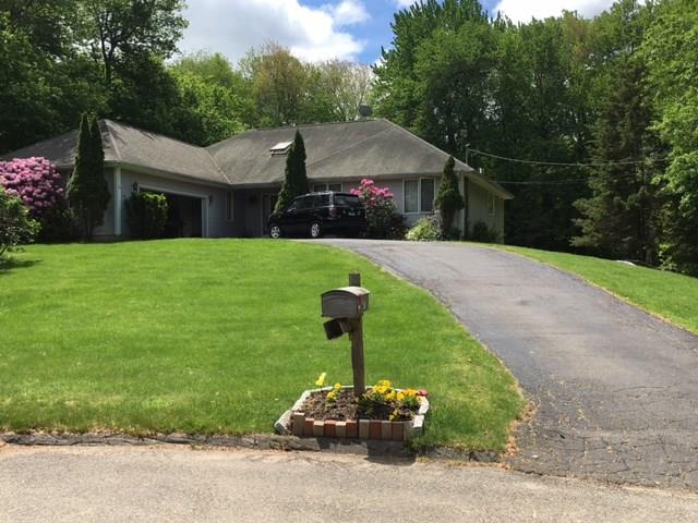 47 Bayberry Road, Prospect, CT - USA (photo 1)