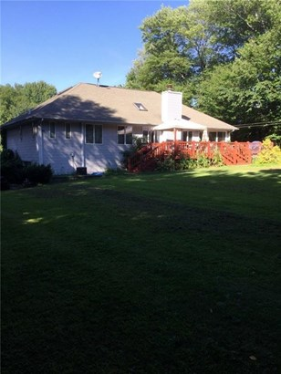 47 Bayberry Road, Prospect, CT - USA (photo 2)