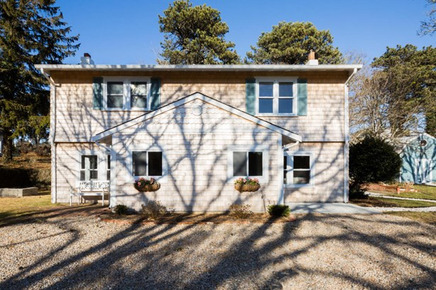 57 Whitman Avenue A, Chatham, MA - USA (photo 1)